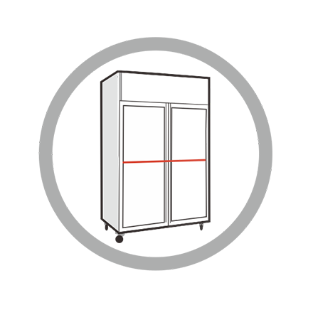 thumb_upright_freezer_5da5750fb903f.png